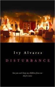 ivy alvarez book