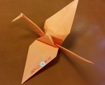 unfold-here-crane