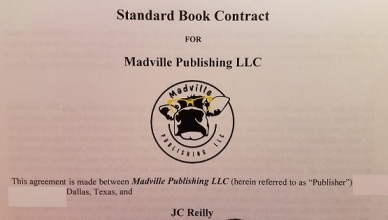 madville publishing pic