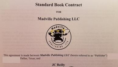 madville publishing pic